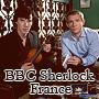 BBC Sherlock France : Votre premier forum francophone sur la série Logofo11