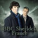 BBC Sherlock France : Votre premier forum francophone sur la série Logofo13