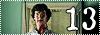 Sherlock's Harpoon