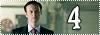 Mycroft's Umbrella