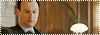 *Admin* Mycroft Worthy Heiress
