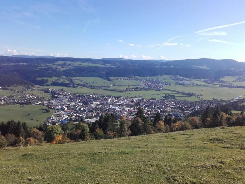 Ballade,Haut Doubs..25 20170987