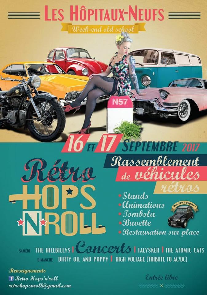 Les Hopitaux-Neufs..25..et..Vercel..25.. 2017re10