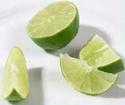 agrumes ( citrus ) : citron - lime - orange - bergamote - mandarine - pamplemousse - cédrat Citrus13