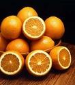 agrumes ( citrus ) : citron - lime - orange - bergamote - mandarine - pamplemousse - cédrat Citrus19