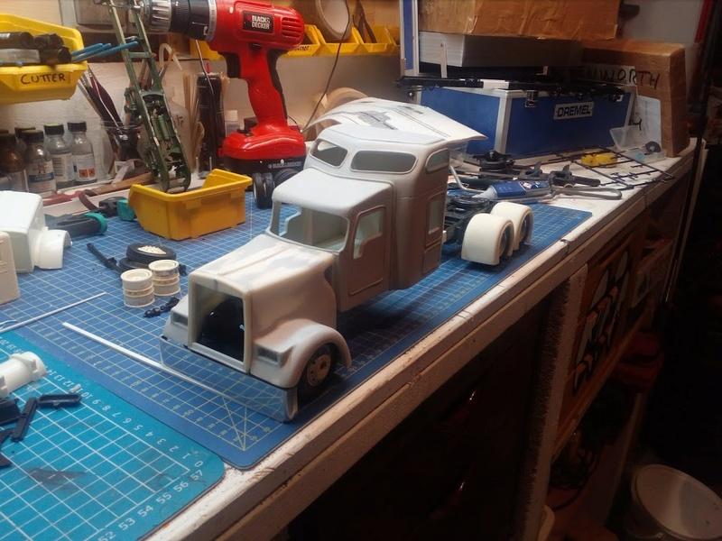 Kenworth W900 Custom 1/24 Img_2015