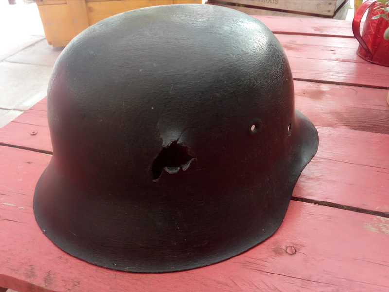 Coque de casque model 42 peu être ss Img_2045