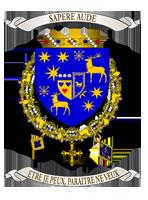 Veillée : recueillement des futurs Chevaliers Scuti_10