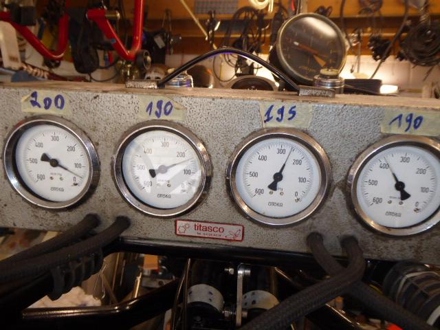 Réglage carburation P1050211