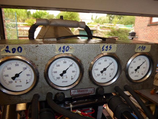 Réglage carburation P1050213