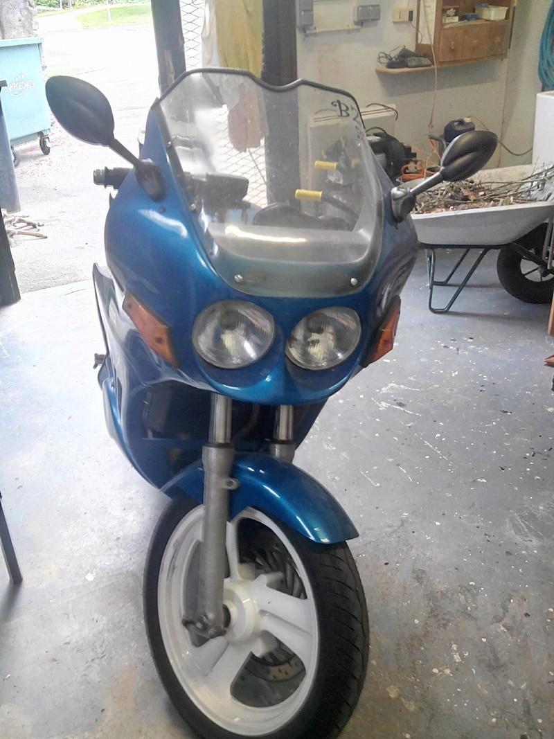 Vends ma Honda NTV Img_2013