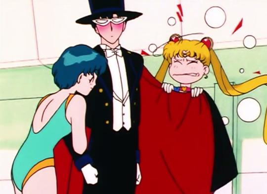 Lustige Sailor Moon Screenshots - Seite 3 Tumblr10