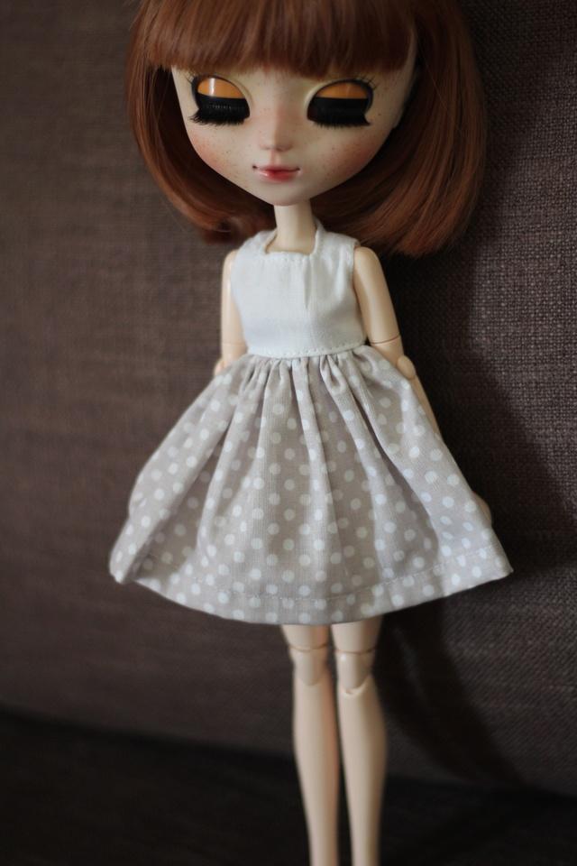 (V) 1/6 (Outfit Alice 1st gen, robes, parka Tae) + Gilet MSD Img_3118
