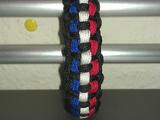Bracelet Paracorde 13523010