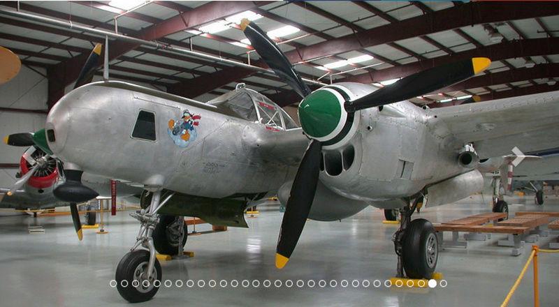 Photos d'avions français à identifier ? P38_fg10