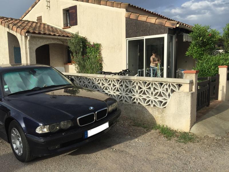 Ma BMW 730D Vacs10