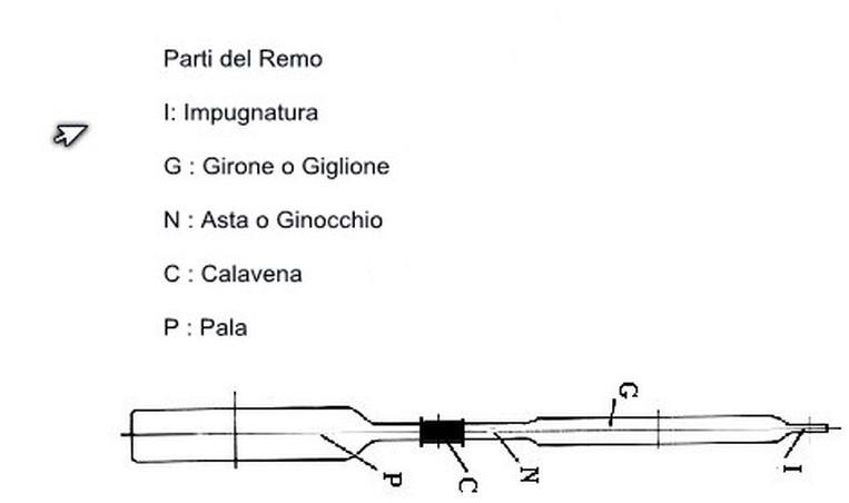 Barca da pesca sanremasca (onip) - ***TERMINATO!!!*** - Pagina 6 Ashamp10