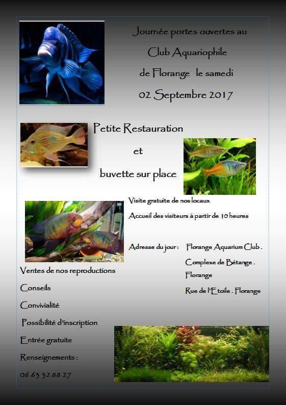 Porte Ouverte Florange (57) - 02 Septembre 2017 Fb_img11