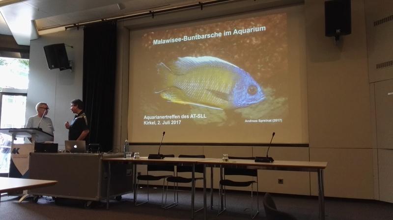 Rencontres Aquariophiles ATSLL (DE) - 2 Juillet 2017 Img_2012