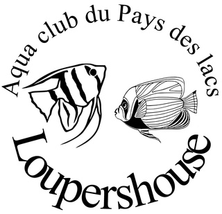 Bourse Loupershouse (57) - 4 novembre 2018 Logo_c10