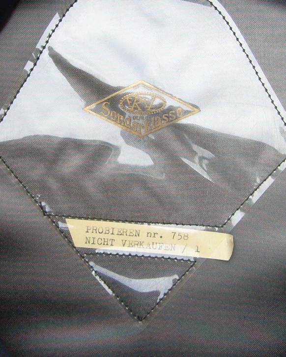 casquette général heer P1130412