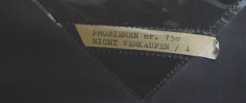 casquette général heer P1130417