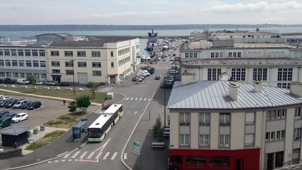 Brest (29) -  BIBUS - Page 5 Dsc_7611