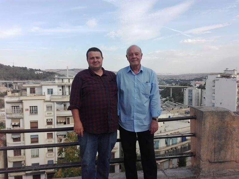 Hafit et Armand Vial à Constantine 04 septembre 2017 1775