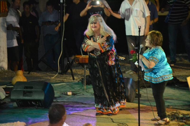 Malika Domrane à Ait Aissa, Aokas, le vendredi 08 septembre 2017  1871