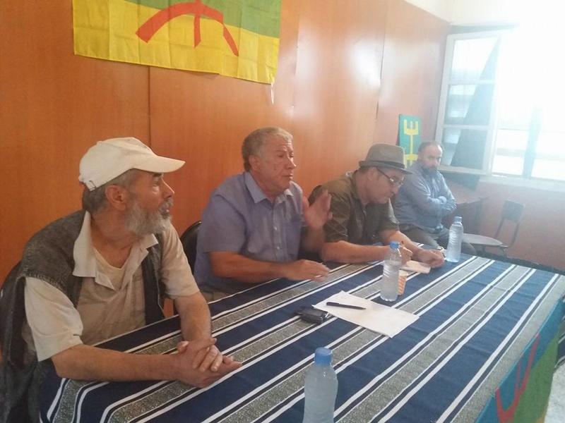 Younes Adli le samedi 23 septembre 2017 à Aokas 256