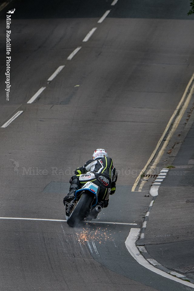 [Road Racing] Classic TT et Manx Grand Prix 2017 - Page 4 Mgp_2010