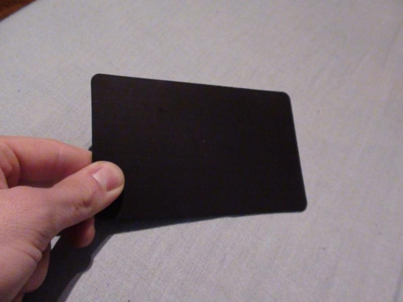 [Objet Fan] Magnet Frenchnerd Dsc01015
