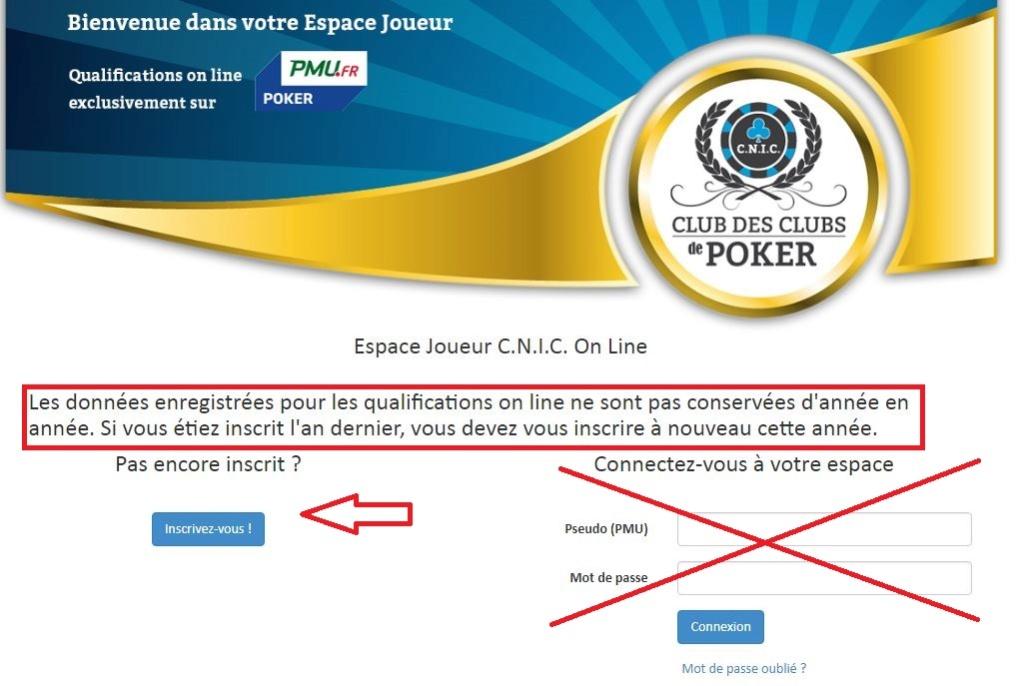 Qualifications Online C.N.I.C. 2021 Captur12