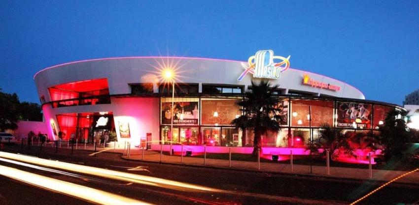 Finale C.N.I.C. 2021 : Rendez-vous à La Grande Motte, du 13 au 16 mai 2021!! Casino11