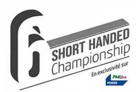Le CdC Short Handed Championship revient le 13 février 2019 sur PMU ! Short_10