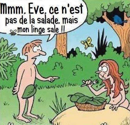 Humour en image - Page 40 Linge10