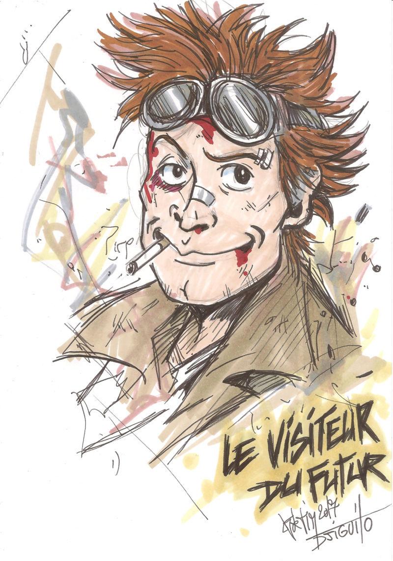 [dessin] - Les fanarts d'artistes divers Vdf_pa10