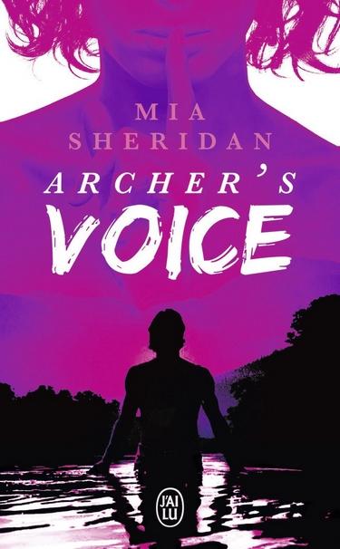 Archer's Voice de Mia Sheridan  - Page 3 Archer10