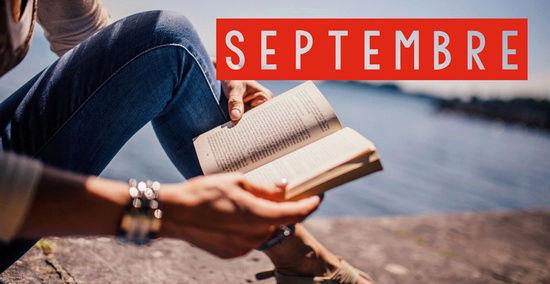 Les parutions en romance - Septembre 2019 Captur10
