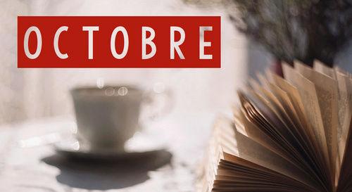 Les parutions en romance - Octobre 2020 Captur15
