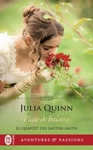 Et si on parlait de la rentrée littéraire ? :) Julia10