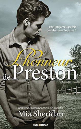 {Recommandations lecture} Le best-of de la semaine ! - Page 14 L_honn10