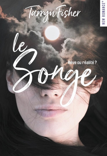 Le songe de Tarryn Fisher Le_son10