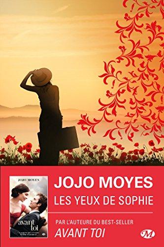 Les Yeux de Sophie de Jojo Moyes Les_ye10