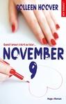 Et si on parlait de la rentrée littéraire ? :) Novemb12