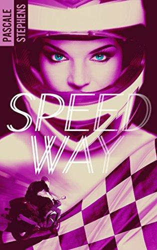 Speedway de Pascale Stephens Speedw10