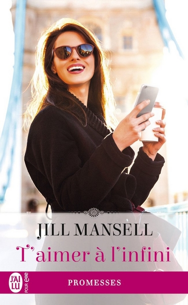 T'aimer à l'infini - Jill Mansell T_aime10