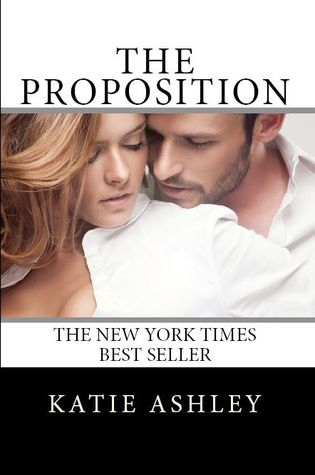La Proposition - tome 1 de Katie Ashley The_pr10