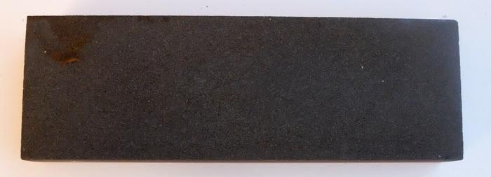 Pierres d'atelier de bricoleur Dscf1612
