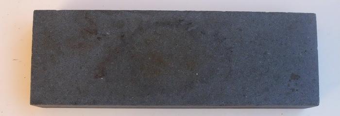 Pierres d'atelier de bricoleur Dscf1615